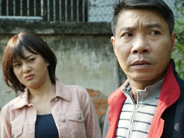 Bị chê diễn dở ở Hương Vị Tình Thân, Phương Oanh lên tiếng, dàn sao bình luận bất ngờ
