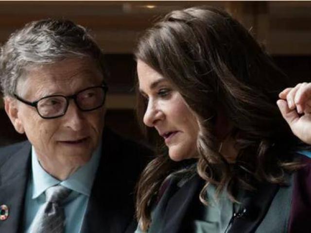 Vụ ly hôn đắt giá của vợ chồng Bill Gates: Những tài sản khổng lồ nào sẽ được phân chia?
