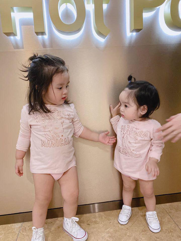 Cindy Lư hotgirl xinh đẹp bán bún nuôi 2 con khiến Hoài Lâm, Đạt G hết lòng bảo vệ - 7