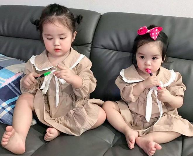 Cindy Lư hotgirl xinh đẹp bán bún nuôi 2 con khiến Hoài Lâm, Đạt G hết lòng bảo vệ - 6
