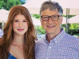 Trước ly hôn, Bill Gates và vợ từng được ca ngợi về câu nói dạy con liên quan hôn nhân