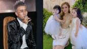 Từngphản đối Bảo Ngọc yêu Hoài Lâm, Gia Bảo nói gì khi em gái công khai yêu Đạt G?