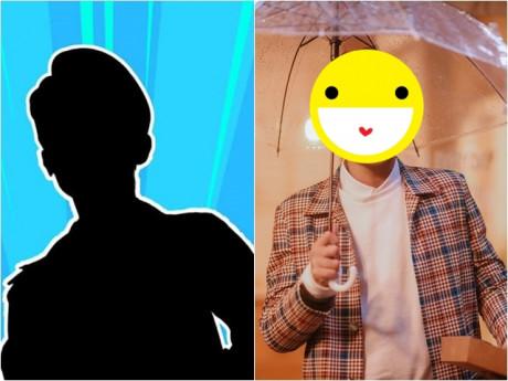 Xôn xao người thứ 9 của Running Man Vietnam: Chưa công bố fan đã lật tẩy khớp từng chi tiết?
