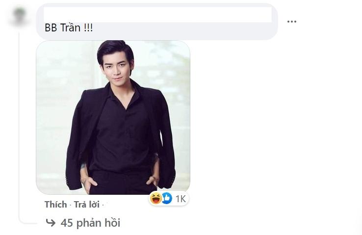 Xôn xao người thứ 9 của Running Man Vietnam: Chưa công bố fan đã amp;#34;lật tẩyamp;#34; khớp từng chi tiết? - 7