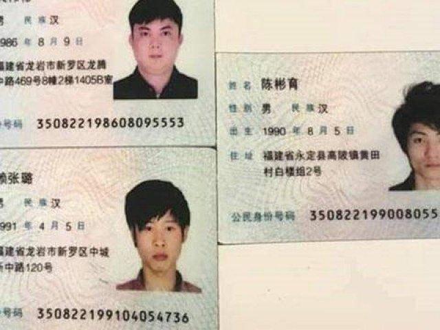Vụ 5 người Việt giấu 4 người Trung Quốc trong cốp ô tô nhập cảnh chui: Hé lộ lời khai