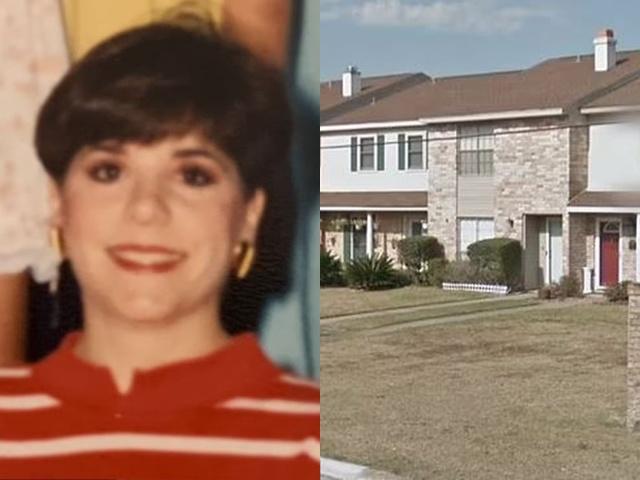 Xét nghiệm ADN phá vụ án giáo viên bị sát hại 26 năm trước, bất ngờ danh tính thủ phạm