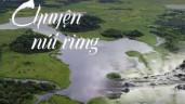 Ớn lạnh bước chân tới đầm lầy cá sấu xiêm trong rừng Nam Cát Tiên