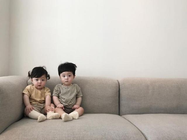 Gợi ý đặt tên con họ Cao sinh năm 2021 ý nghĩa, đẹp, độc, hợp phong thủy