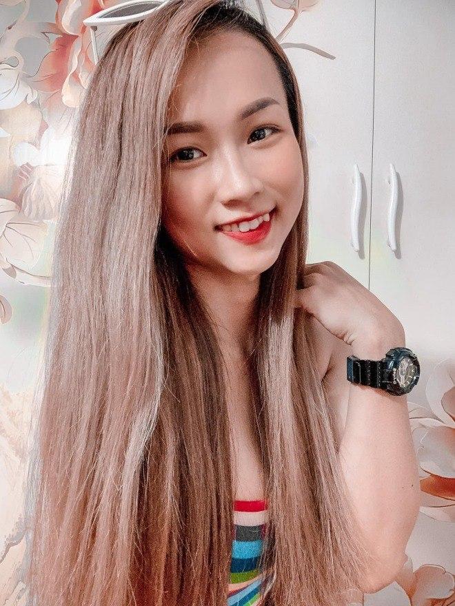Cô gái Kiên Giang cởi áo ra ai cũng bất ngờ, cưới chồng bị trêu lấy về để đánh nhau