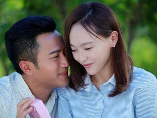 Phụ nữ tinh tế quan sát hoàn cảnh gia đình nhà chồng, chọn đúng hôn nhân sẽ dài lâu
