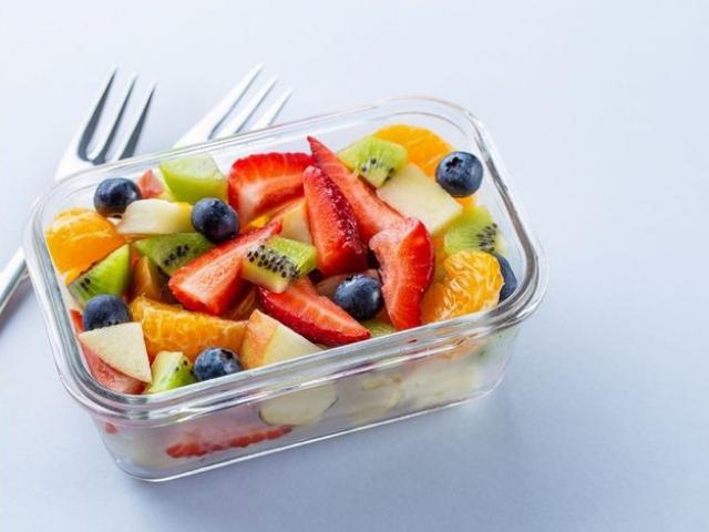 Lười ăn hoa quả tưởng không sao nhưng hóa ra rất dễ rước loạt tác dụng phụ chẳng ai mong