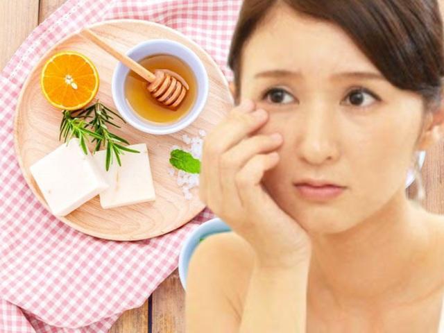 5 cách chữa da bị sạm nắng từ nguyên liệu tự nhiên an toàn, tiết kiệm, hiệu quả nhanh chóng