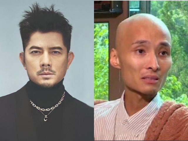 Đám tang tài tử nghèo của TVB: Quách Phú Thành trả chi phí lo tang lễ