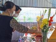 Tin tức 24h: Diễn biến mới vụ 2 chị em tử vong sau khi ăn cháo gà để qua đêm