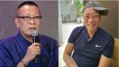 """MC Lại Văn Sâm hiếm hoi kể về em trai ruột: """"Nó hư, bỏ học, cuối cùng trường kỷ luật"""""""