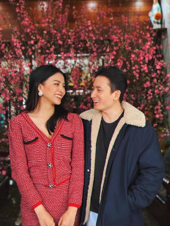 Vợ Phan Mạnh Quỳnh chia sẻ điều khiến gia đình lục đục, lý do nhiều ông chồng cũng mắc