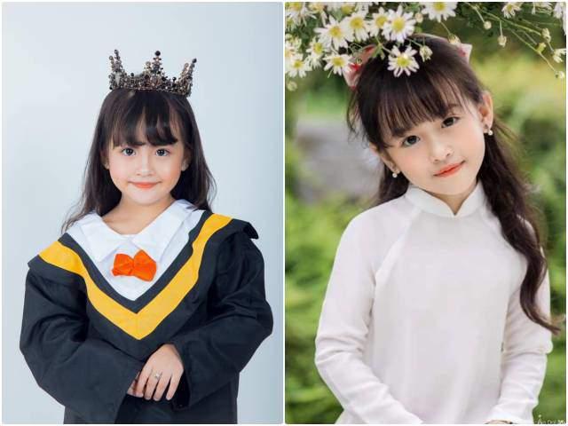 Con gái mẹ đơn thân bán ốc ở Nha Trang thành Miss Gương mặt đẹp, được sao Việt ngỏ lời