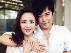 Ngôi sao 24/7: Sau Triệu Lệ Dĩnh đến Đồng Lệ Á tuyên bố bỏ chồng sau 6 năm giằng co
