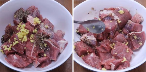 3 cách nấu canh khoai tây ngon bổ dưỡng dễ làm tại nhà - 6