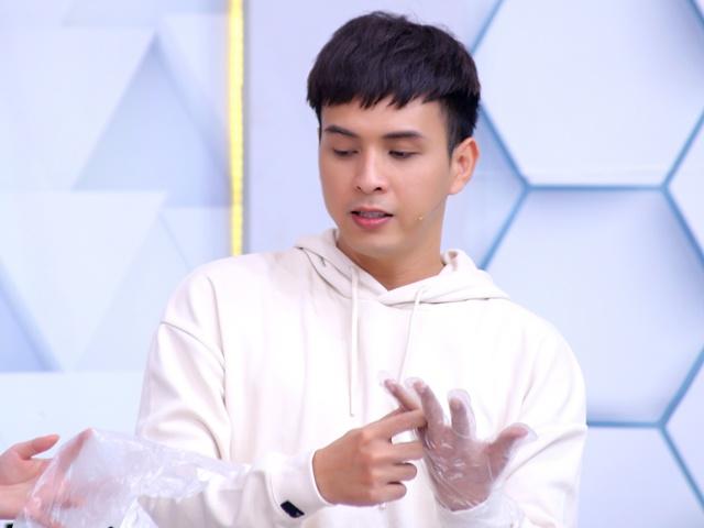 Hồ Quang Hiếu ám ảnh nỗi sợ bị fan cuồng đeo bám, theo dõi nhất cử nhất động