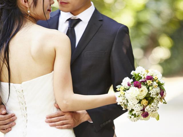 Chị gái vừa ly hôn, em gái liền cưới anh rể, mở ra chuỗi bi kịch gia đình đau lòng