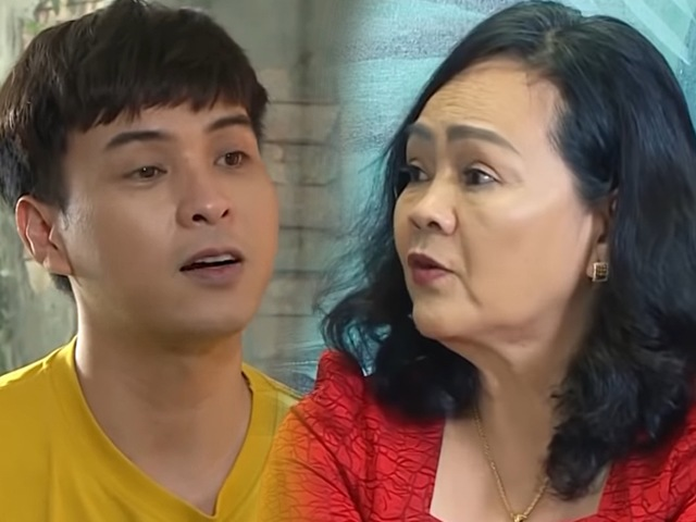Mẹ ruột Hồ Quang Hiếu: Bố Hiếu đi luôn, không qua lại gì hết, mình tôi nuôi 8 đứa