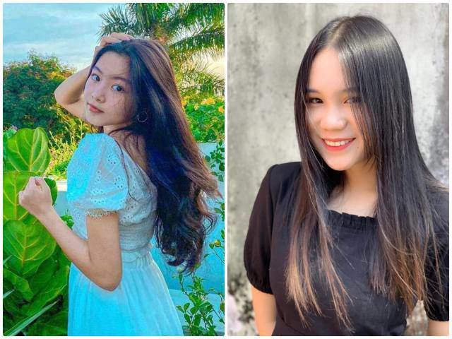 Con gái Quyền Linh đã có đối thủ Hoa hậu, là ái nữ của NSƯT và đại gia ngành nhựa