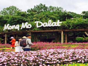 Một số điểm du lịch nổi tiếng Việt Nam dần mất chất, du khách tiếc nuối bày tỏ tình yêu