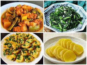 Hôm nay ăn gì: Bữa cơm chỉ hơn 80 nghìn đồng nhưng tuyệt ngon, trôi cơm