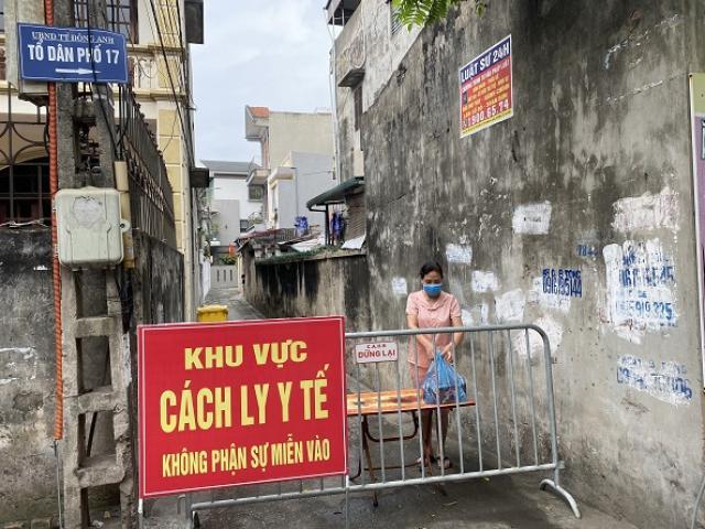 COVID-19 ngày 10/6: Hà Nội thêm 3 bé trai dương tính với SARS-CoV-2, một trường hợp mới 3 tuổi