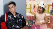 Vợ tương lai của Phùng Ngọc Huy phải yêu thương con riêng của anh và cố diễn viên Mai Phương