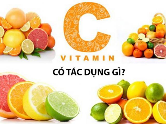Top 5 loại mặt nạ Vitamin C tốt nhất và cách sử dụng
