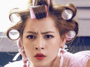 12 Cách làm tóc xoăn tự nhiên tại nhà đơn giản dễ thực hiện nhất
