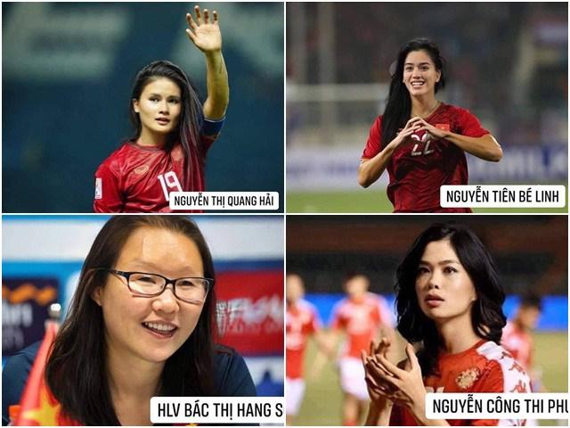 Trước giờ G trận Việt Nam-Malaysia, bộ ảnh lạ của ông Park Hang-seo và ĐTVN làm CĐM cười lăn lóc