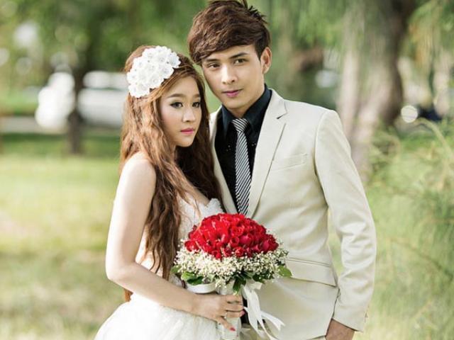 Hồ Quang Hiếu nhắc tên vợ cũ hot girl, tiết lộ giới tính thật sau nhiều năm?