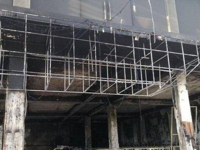 Vụ cháy phòng trà Fill ở Nghệ An, 6 người chết: Hàng xóm nói gì về ông chủ 38 tuổi