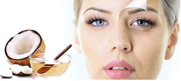 10 Cách trị bọng mắt lâu năm tại nhà hiệu quả và an toàn nhất