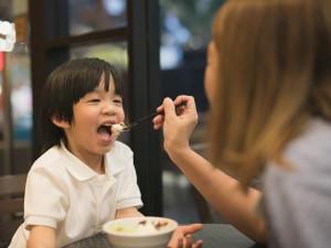 Con nhà có điều kiện, ăn toàn món ngon, đắt tiền nhưng vẫn thiếu chất vì lý do bất ngờ