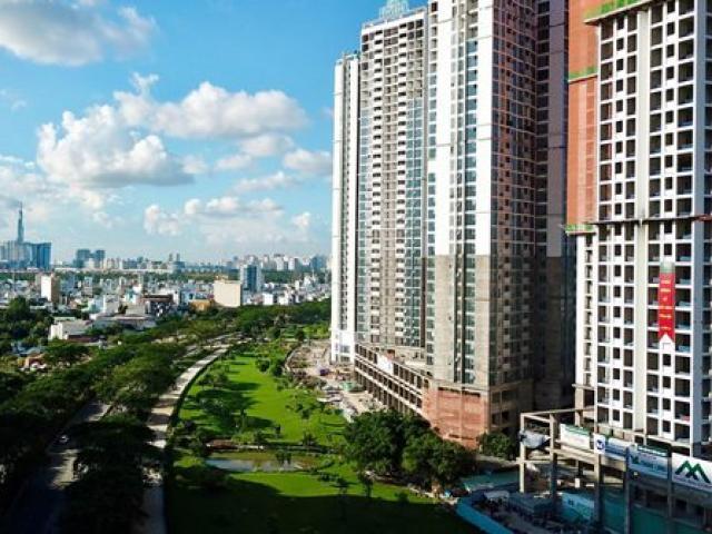 Tại sao người giàu lại chuyển về chung cư ở tầng cao thay vì biệt thự? Có 3 lý do