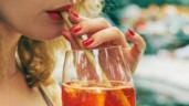 Top 5 loại thức uống giải nhiệt cực tốt mùa hè