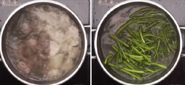 6 cách nấu canh khoai sọ bở ngon hấp dẫn cực đơn giản - 15