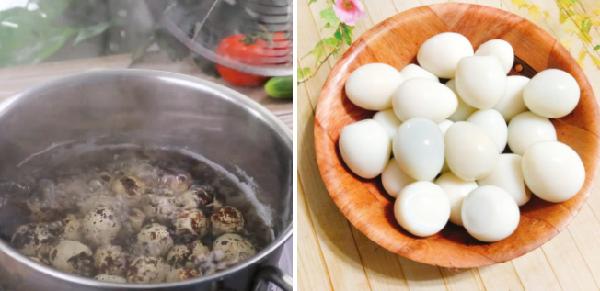 3 cách làm trứng sốt cà chua đơn giản vài phút là có món ngon - 11