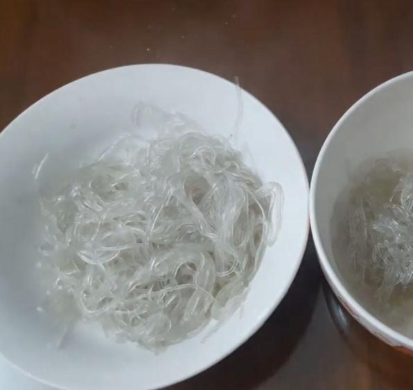 2 cách nấu miến ngan ngon, đơn giản dễ làm tại nhà - 7