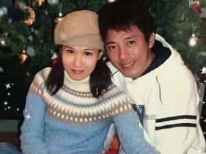 Diện mạo của cặp vợ chồng nam tài tử sau 27 năm ăn chay để không bị già