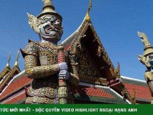 Không nên làm những điều này khi bạn đi du lịch tại các nước Đông Nam Á