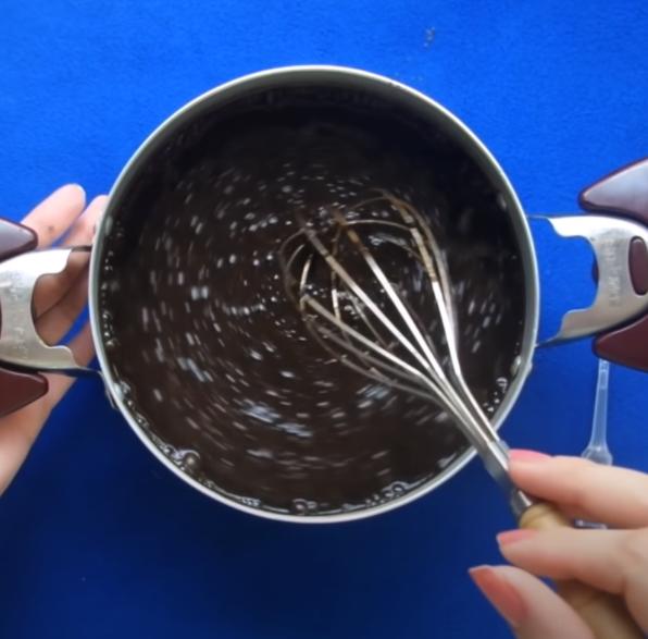 10 cách làm thạch trà sữa thanh mát thơm ngon tại nhà cực đơn giản - 18