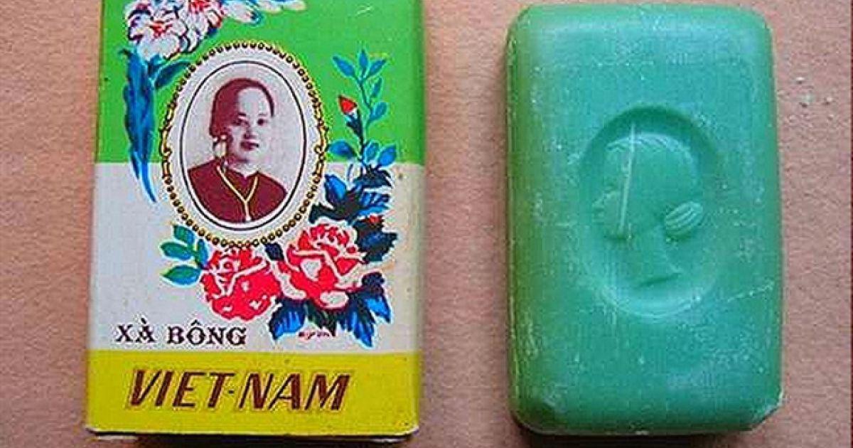 Sự khác biệt giữa nhan sắc mỹ nhân Sài Thành và Hà Thành vang bóng một thời