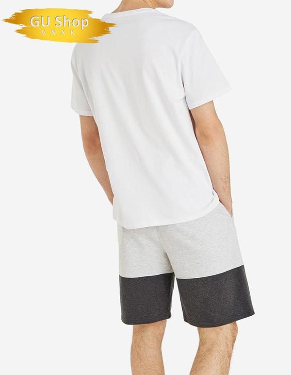 GU Shop - Thời trang chất lượng với giá cả phải chăng - 4