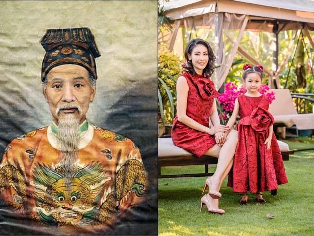 Hoàng tử thứ 11 của vua Minh Mạng: Uyên bác, tài giỏi