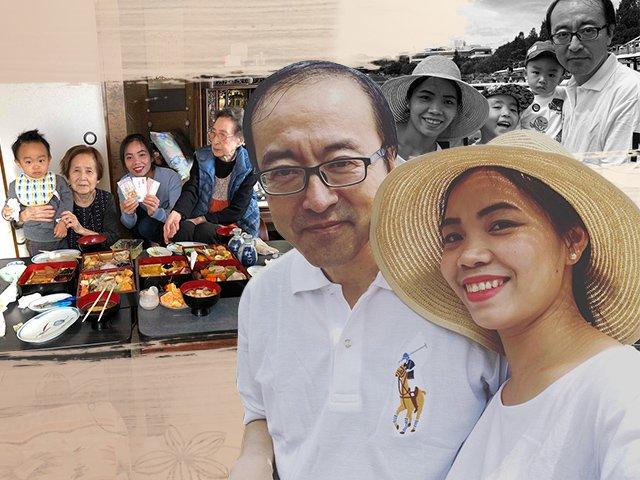 Lấy chồng Nhật hơn 30 tuổi, cô dâu Việt tiết lộ bất ngờ sau 10 năm làm dâu xa xứ